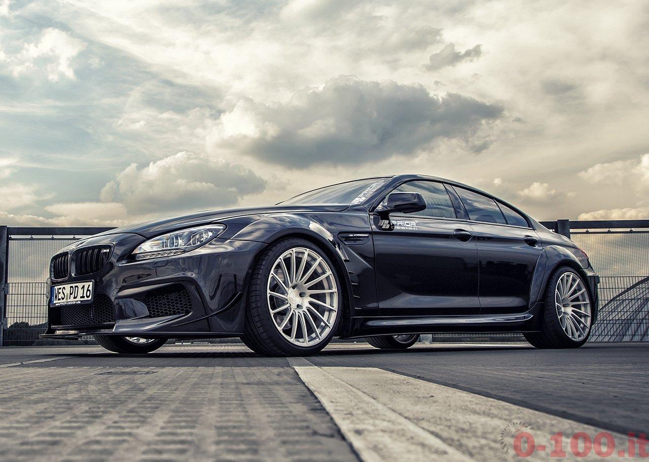 prior-design-pd6xx-widebody-aerodynamic-kit-bmw-serie-6-gran-coupe_0-100_2