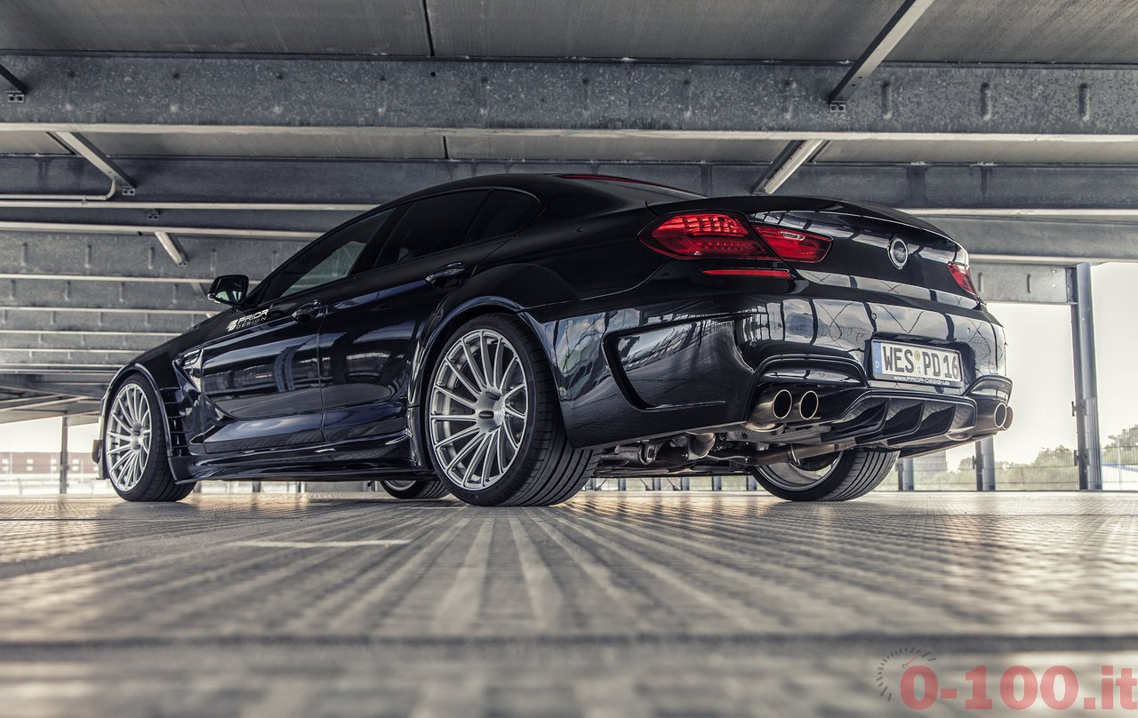 prior-design-pd6xx-widebody-aerodynamic-kit-bmw-serie-6-gran-coupe_0-100_4
