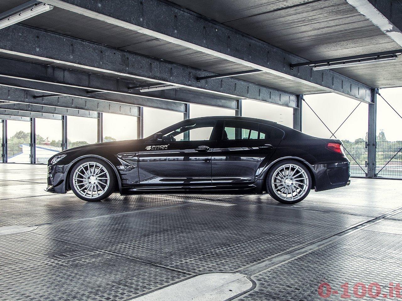 prior-design-pd6xx-widebody-aerodynamic-kit-bmw-serie-6-gran-coupe_0-100_5