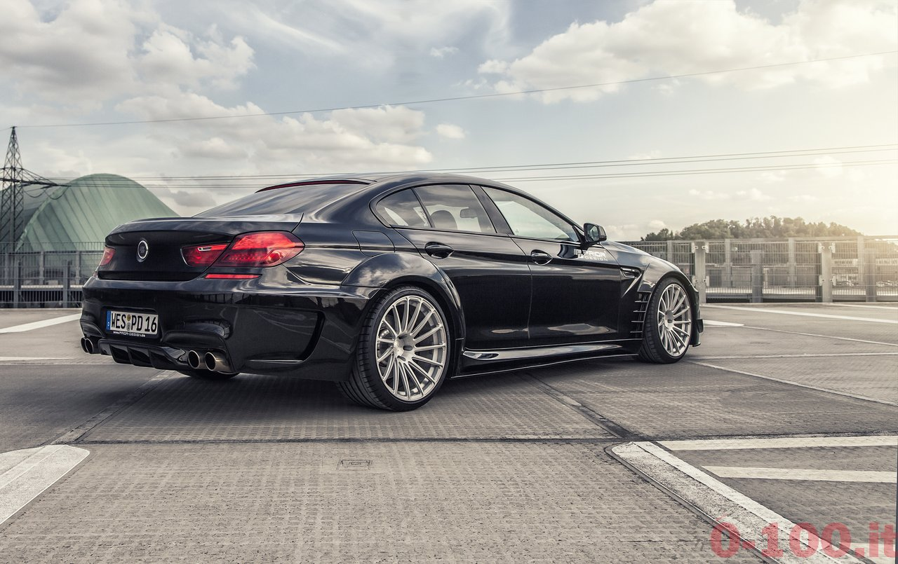 prior-design-pd6xx-widebody-aerodynamic-kit-bmw-serie-6-gran-coupe_0-100_8