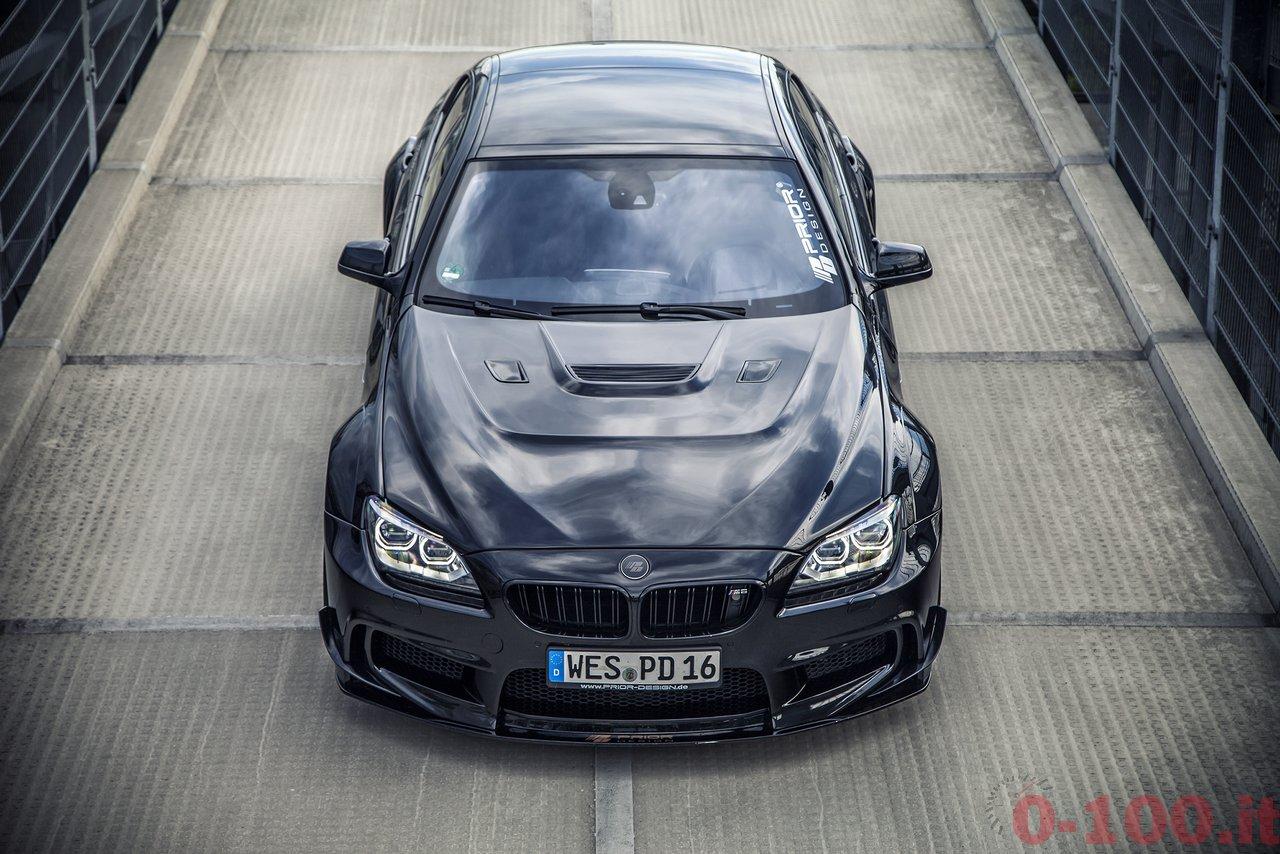 prior-design-pd6xx-widebody-aerodynamic-kit-bmw-serie-6-gran-coupe_0-100_9