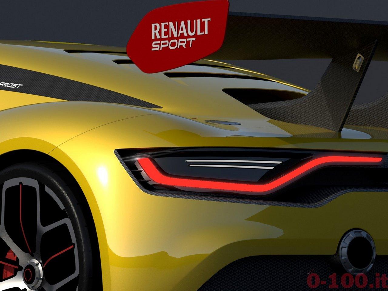 renault-sport-r-s-01-alpine_0-100_18