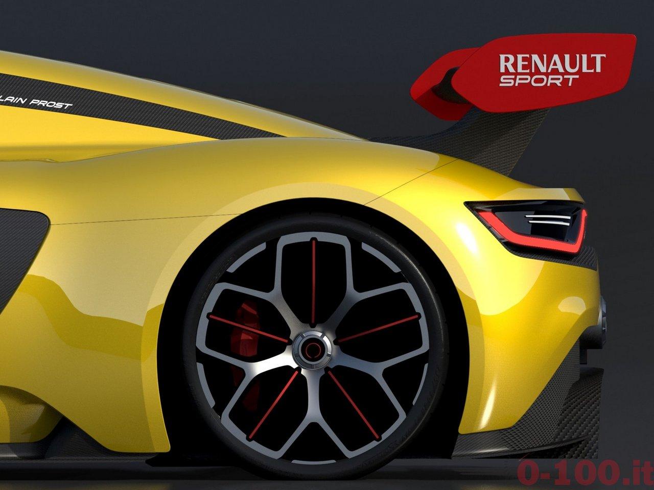 renault-sport-r-s-01-alpine_0-100_19