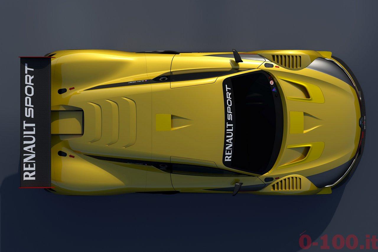 renault-sport-r-s-01-alpine_0-100_4