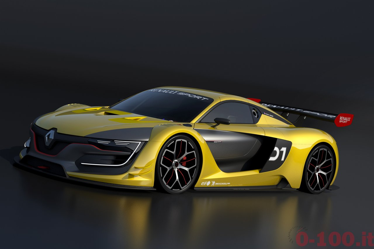 renault-sport-r-s-01-alpine_0-100_5