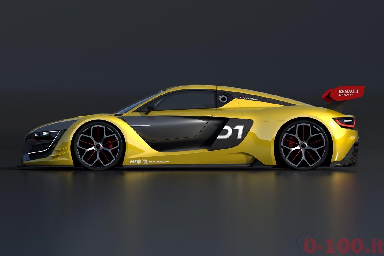 renault-sport-r-s-01-alpine_0-100_7
