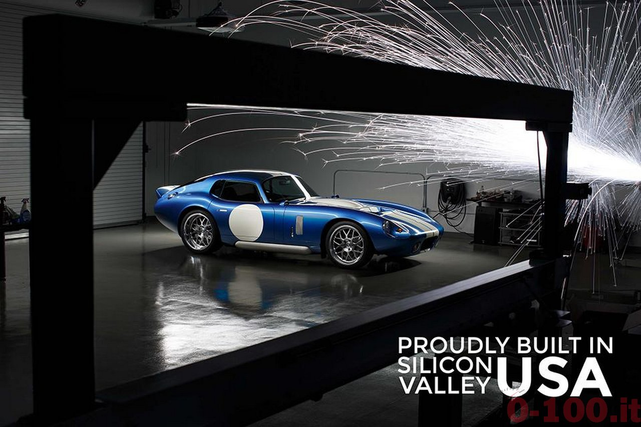 renovo-motors-coupe-sylicon-valley-ev-price-prezzo-0-100_2