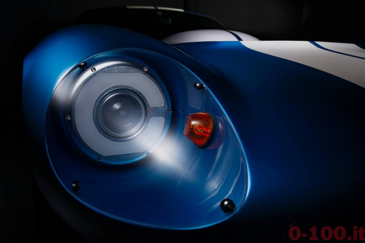 renovo-motors-coupe-sylicon-valley-ev-price-prezzo-0-100_4
