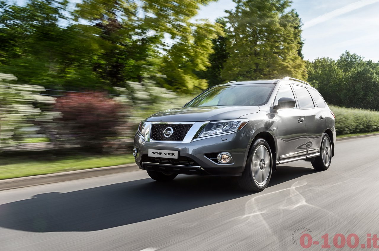 salone-di-mosca-2014-nuovo-nissan-pathfinder_0-100_1