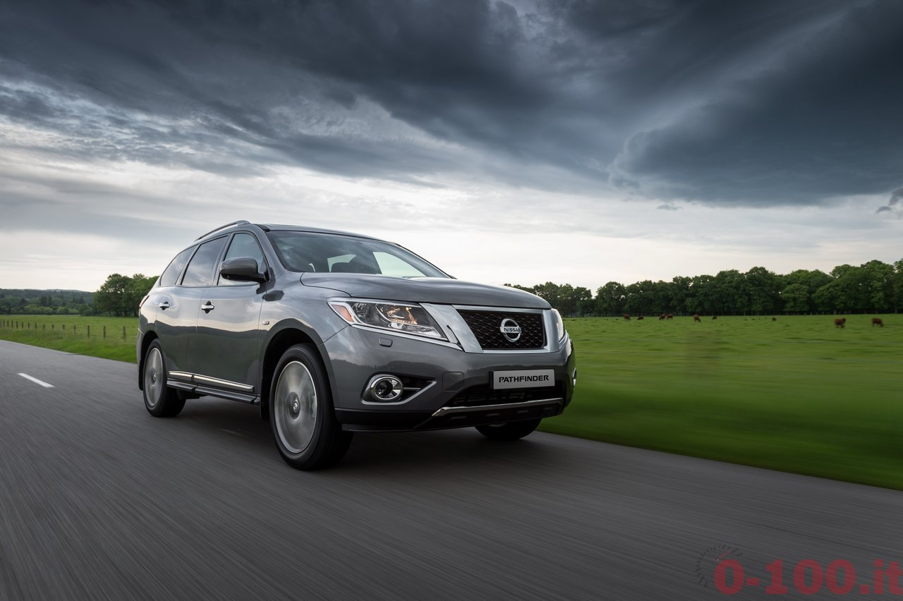 salone-di-mosca-2014-nuovo-nissan-pathfinder_0-100_10