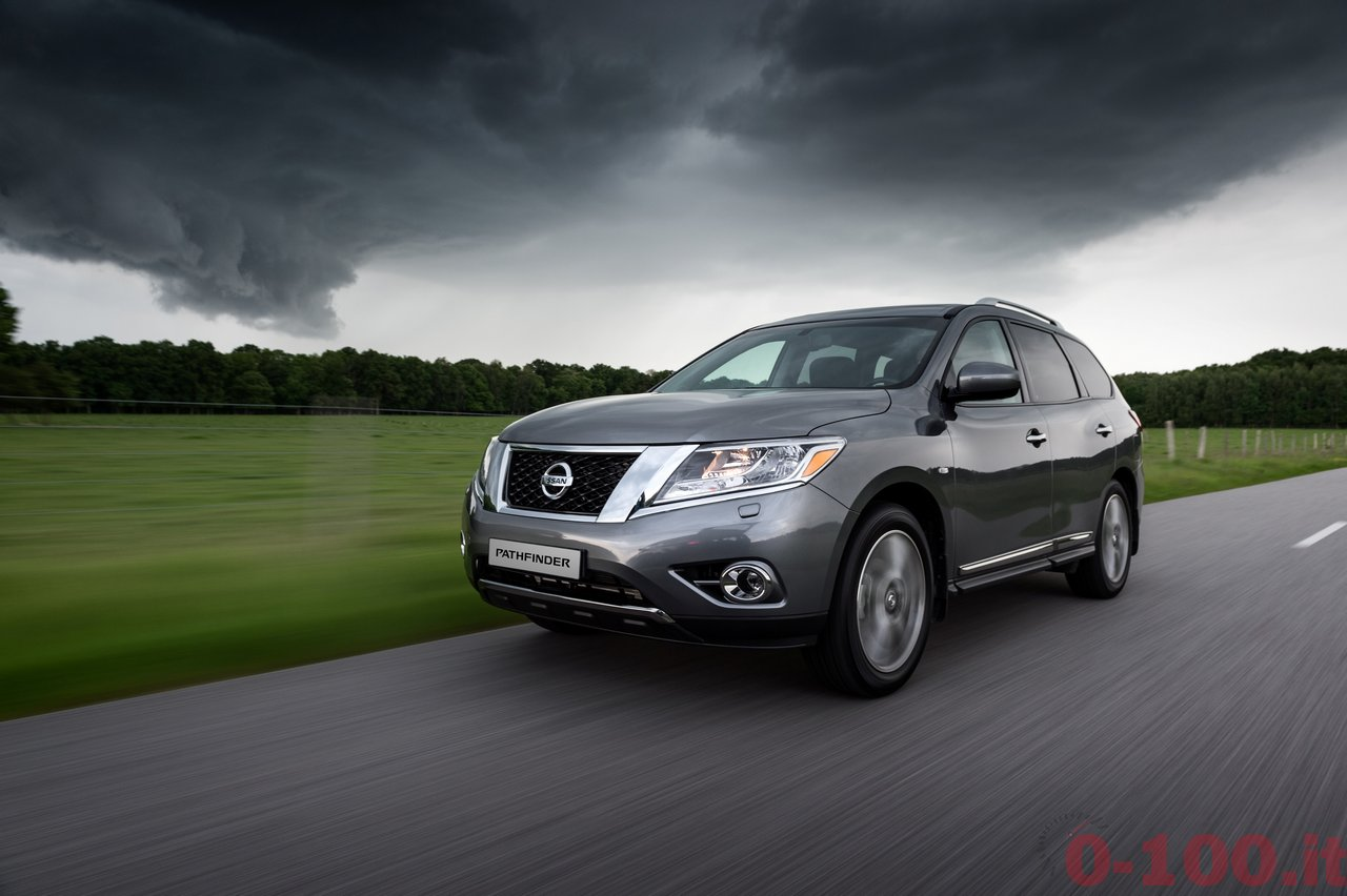 salone-di-mosca-2014-nuovo-nissan-pathfinder_0-100_11