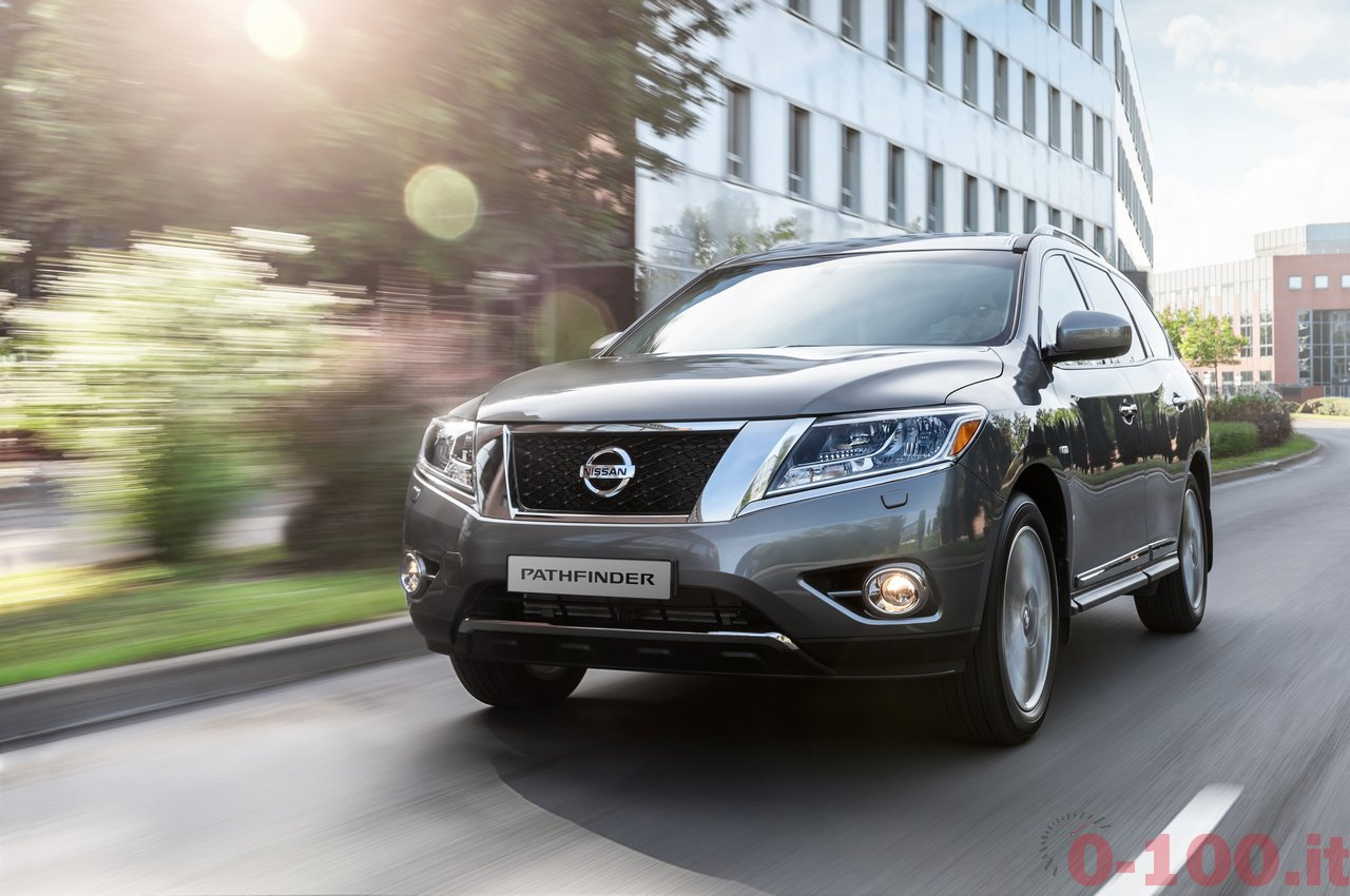 salone-di-mosca-2014-nuovo-nissan-pathfinder_0-100_12