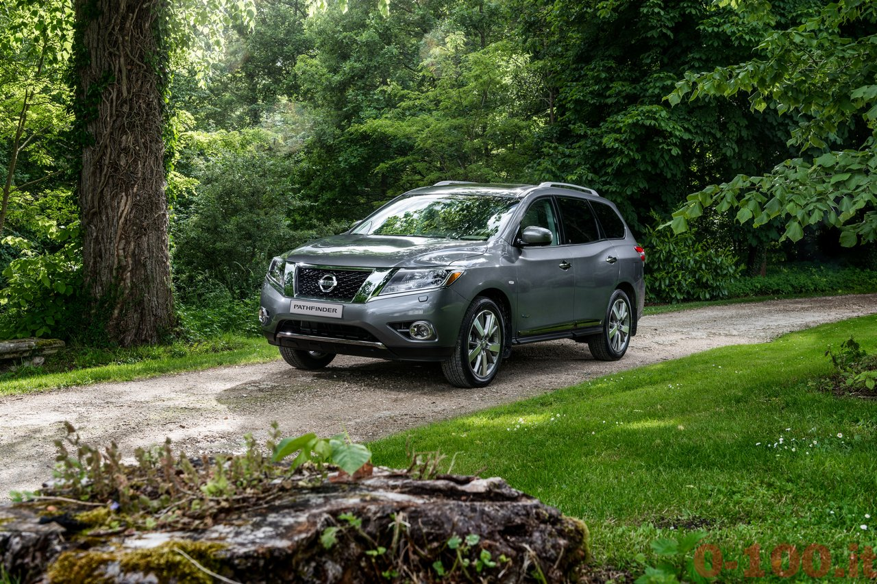 salone-di-mosca-2014-nuovo-nissan-pathfinder_0-100_15