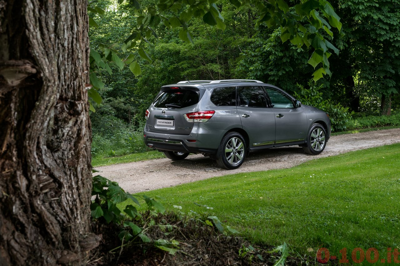 salone-di-mosca-2014-nuovo-nissan-pathfinder_0-100_16