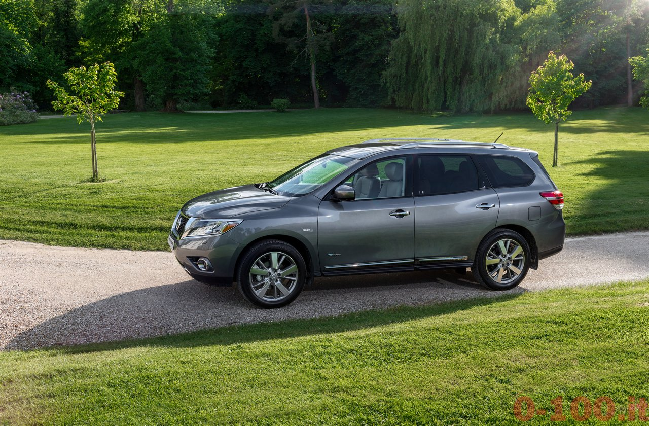 salone-di-mosca-2014-nuovo-nissan-pathfinder_0-100_17