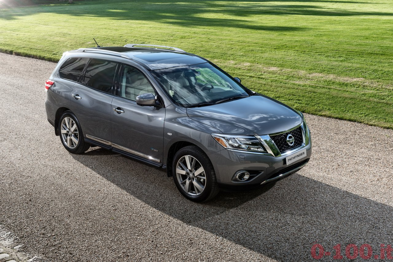 salone-di-mosca-2014-nuovo-nissan-pathfinder_0-100_18