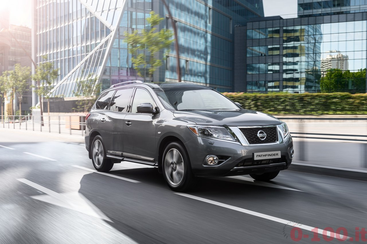salone-di-mosca-2014-nuovo-nissan-pathfinder_0-100_2