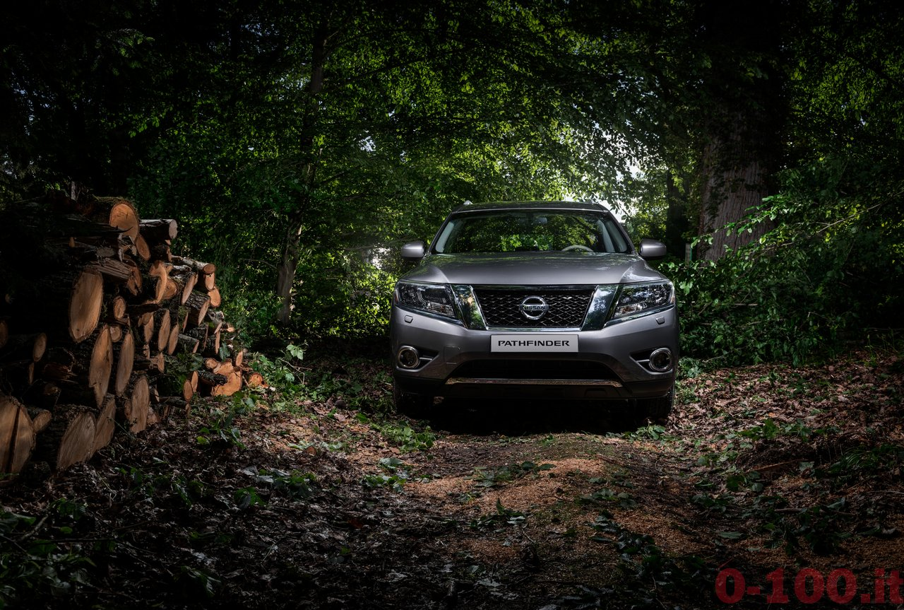 salone-di-mosca-2014-nuovo-nissan-pathfinder_0-100_20