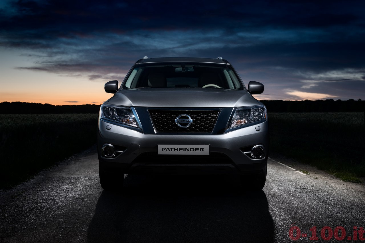 salone-di-mosca-2014-nuovo-nissan-pathfinder_0-100_21