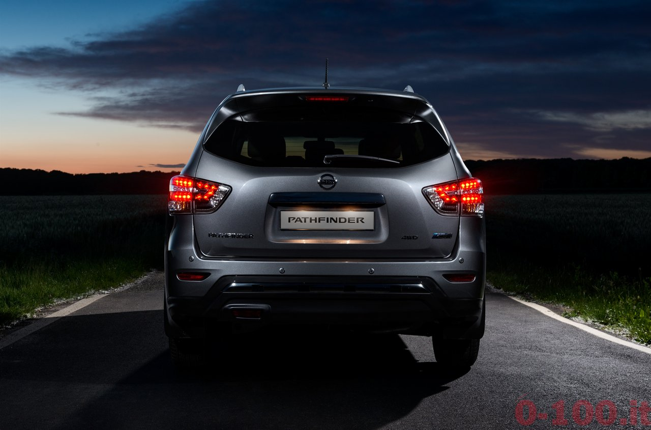 salone-di-mosca-2014-nuovo-nissan-pathfinder_0-100_22