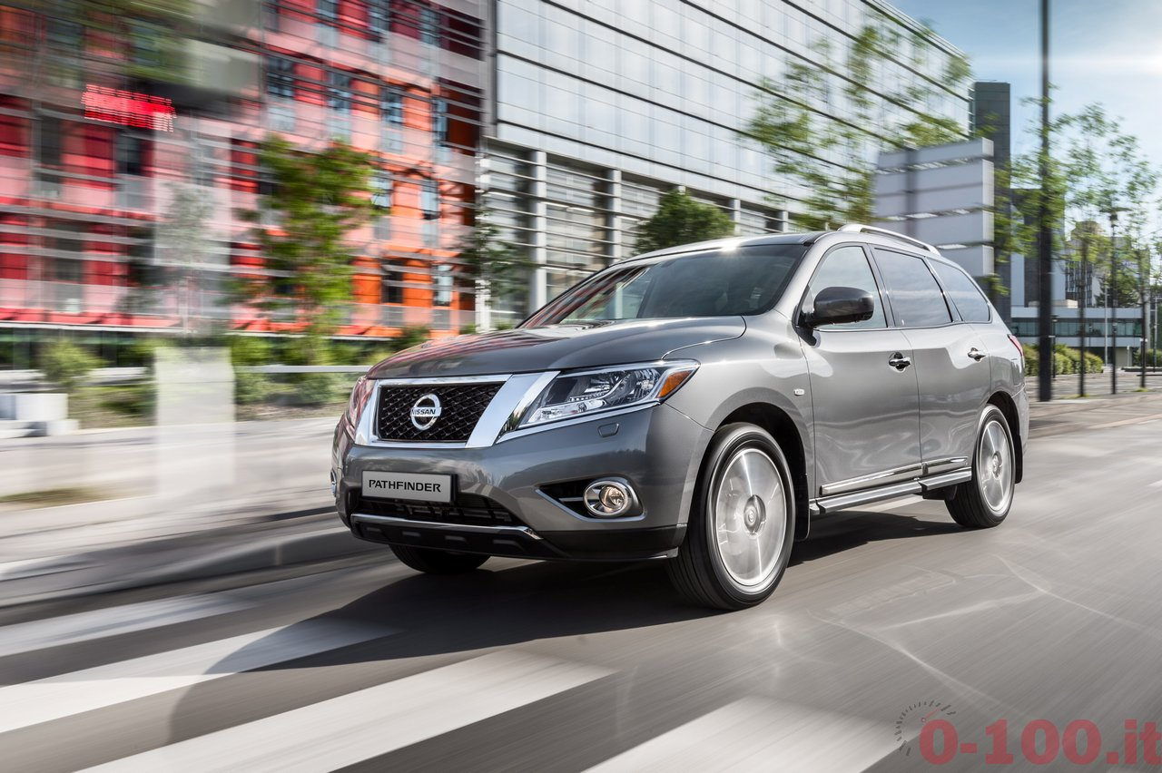 salone-di-mosca-2014-nuovo-nissan-pathfinder_0-100_23