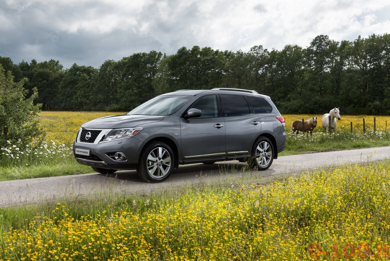 salone-di-mosca-2014-nuovo-nissan-pathfinder_0-100_24