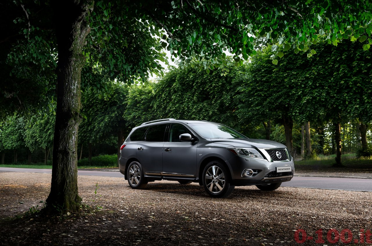 salone-di-mosca-2014-nuovo-nissan-pathfinder_0-100_25