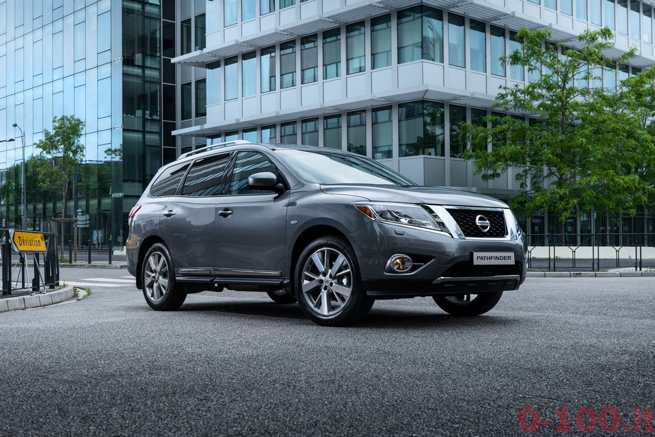 salone-di-mosca-2014-nuovo-nissan-pathfinder_0-100_26