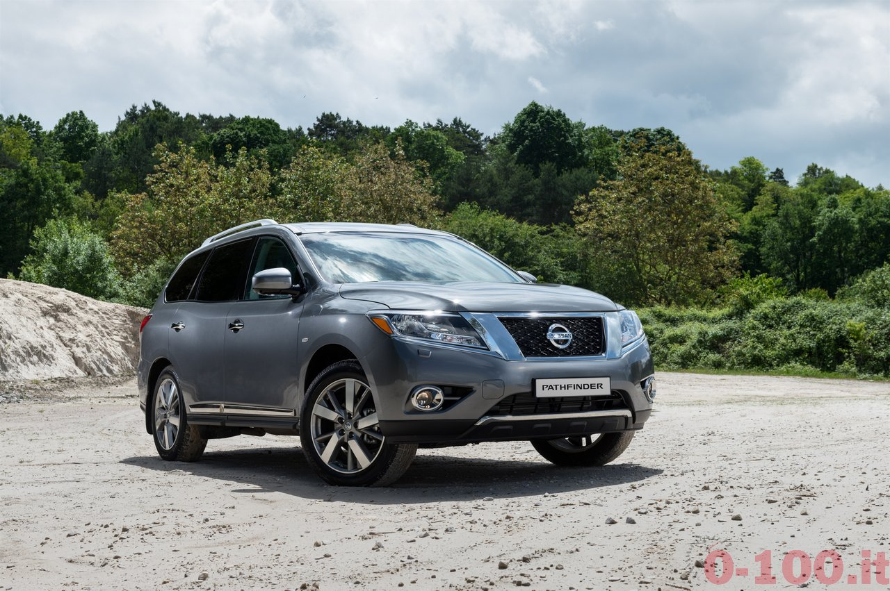 salone-di-mosca-2014-nuovo-nissan-pathfinder_0-100_28
