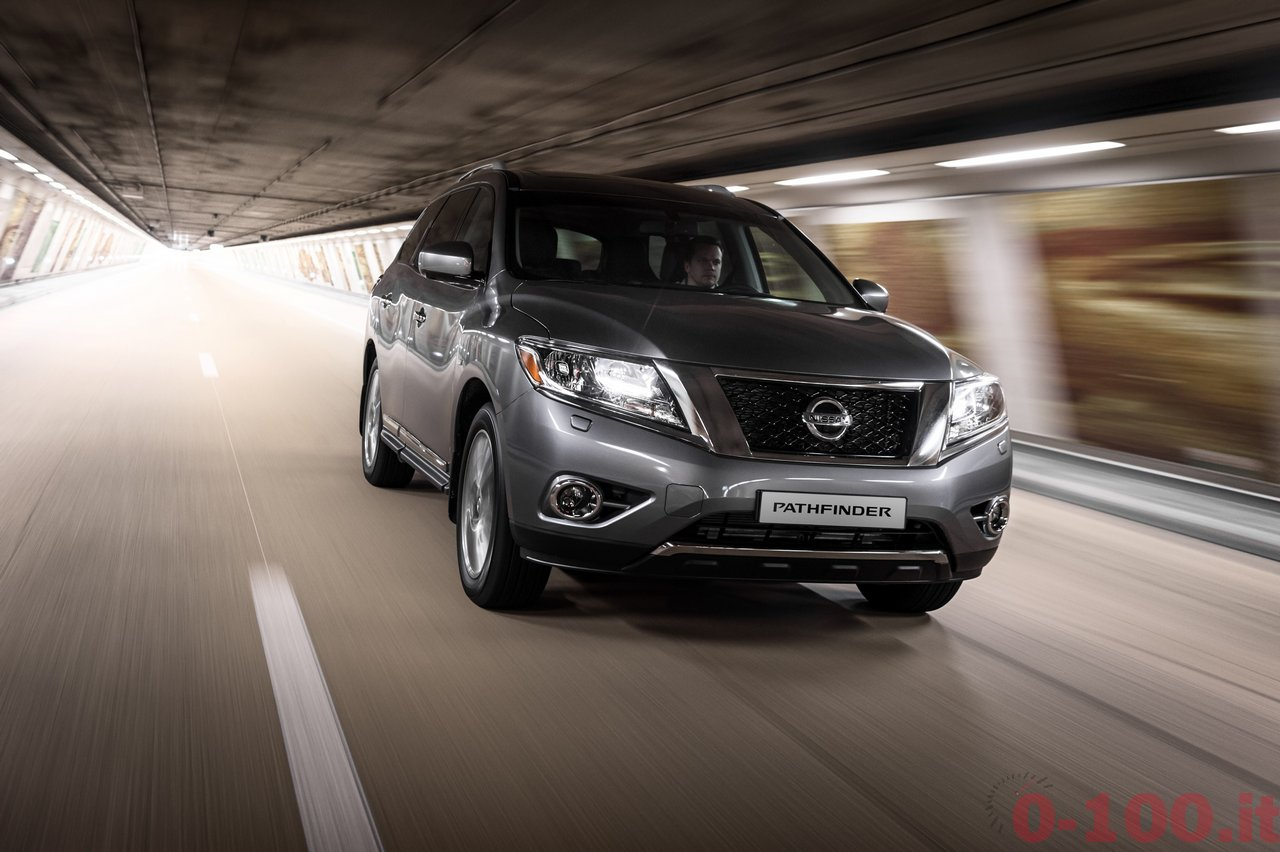 salone-di-mosca-2014-nuovo-nissan-pathfinder_0-100_3