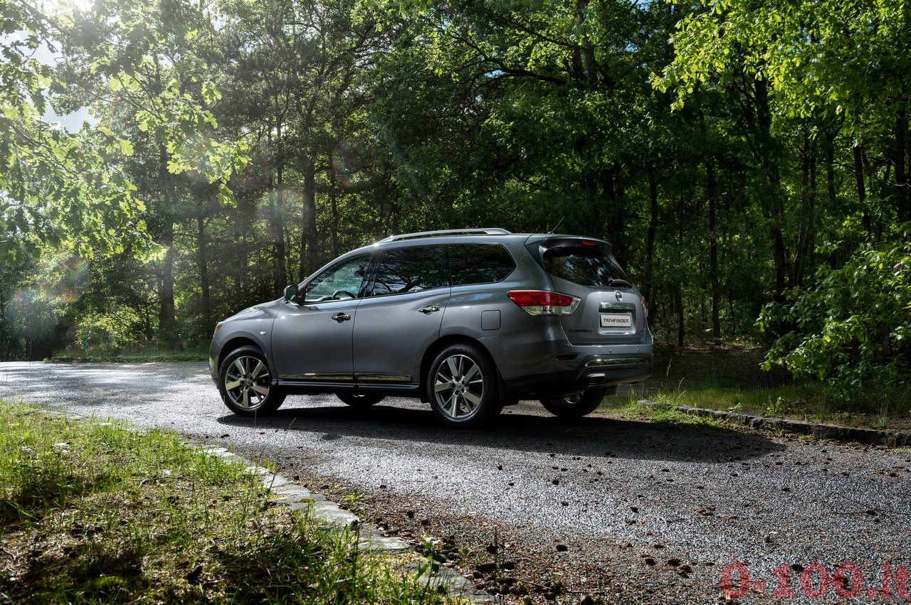 salone-di-mosca-2014-nuovo-nissan-pathfinder_0-100_30