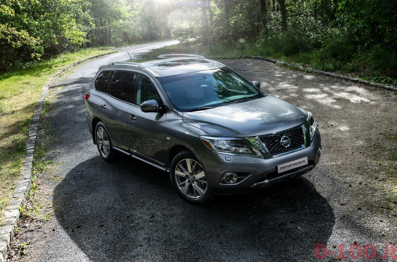 salone-di-mosca-2014-nuovo-nissan-pathfinder_0-100_31