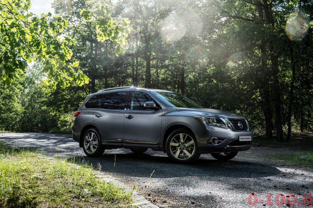 salone-di-mosca-2014-nuovo-nissan-pathfinder_0-100_32