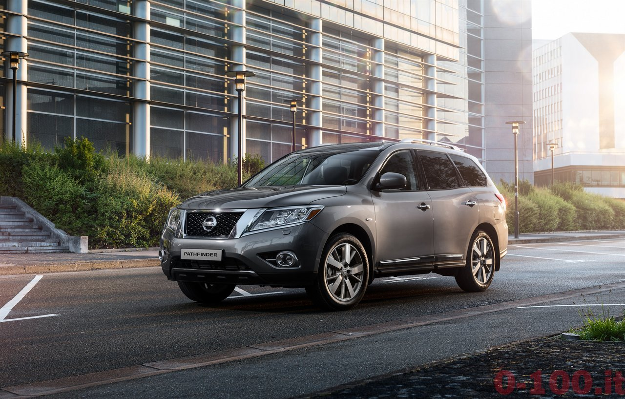salone-di-mosca-2014-nuovo-nissan-pathfinder_0-100_33