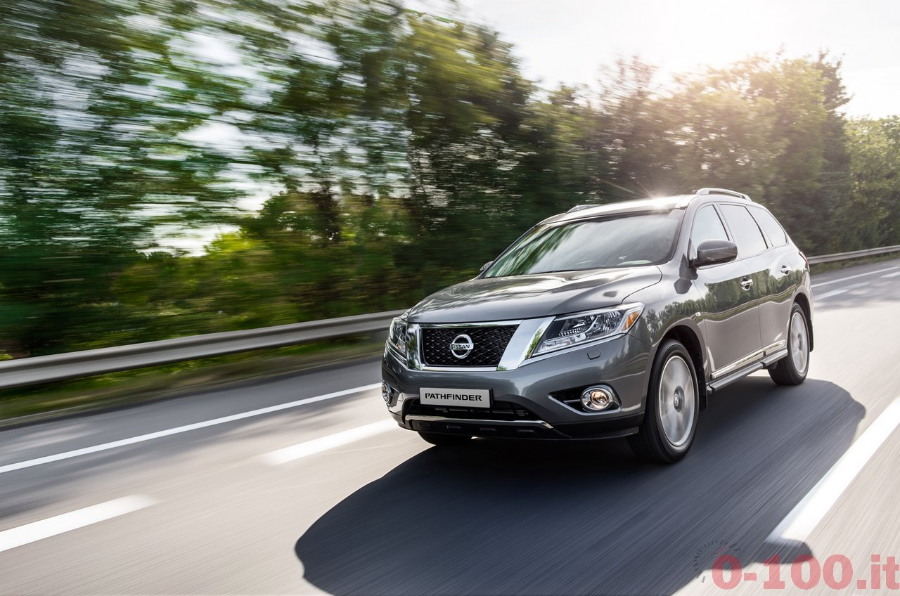 salone-di-mosca-2014-nuovo-nissan-pathfinder_0-100_34