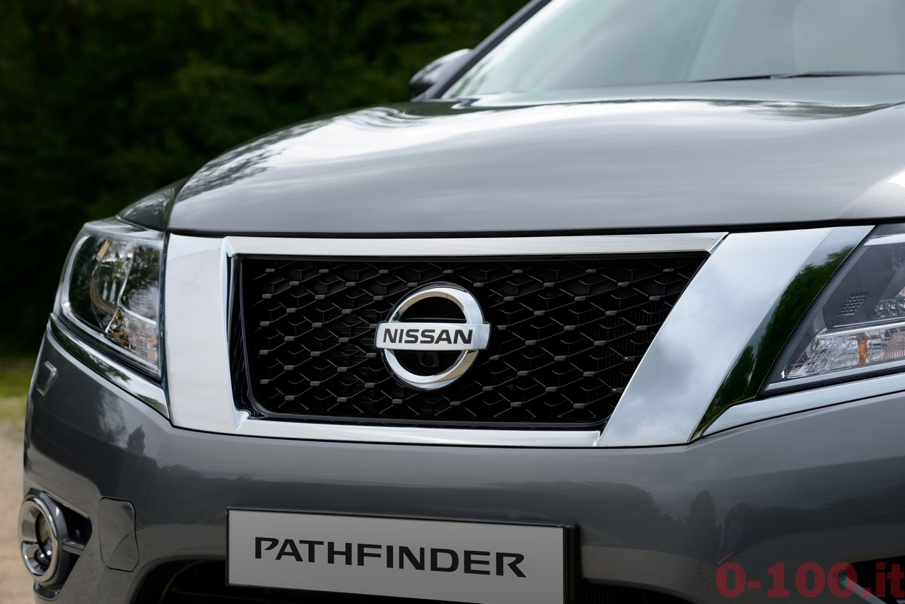 salone-di-mosca-2014-nuovo-nissan-pathfinder_0-100_36
