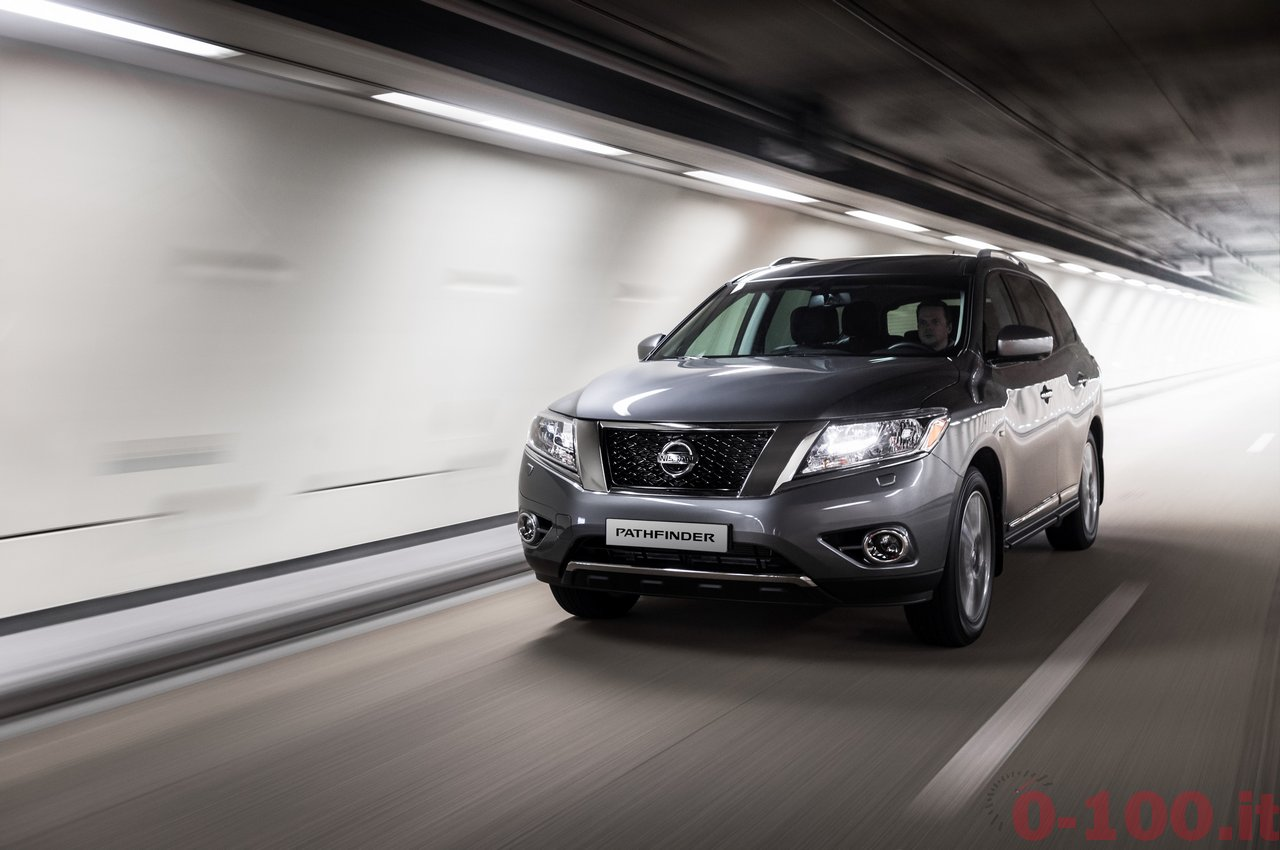 salone-di-mosca-2014-nuovo-nissan-pathfinder_0-100_4