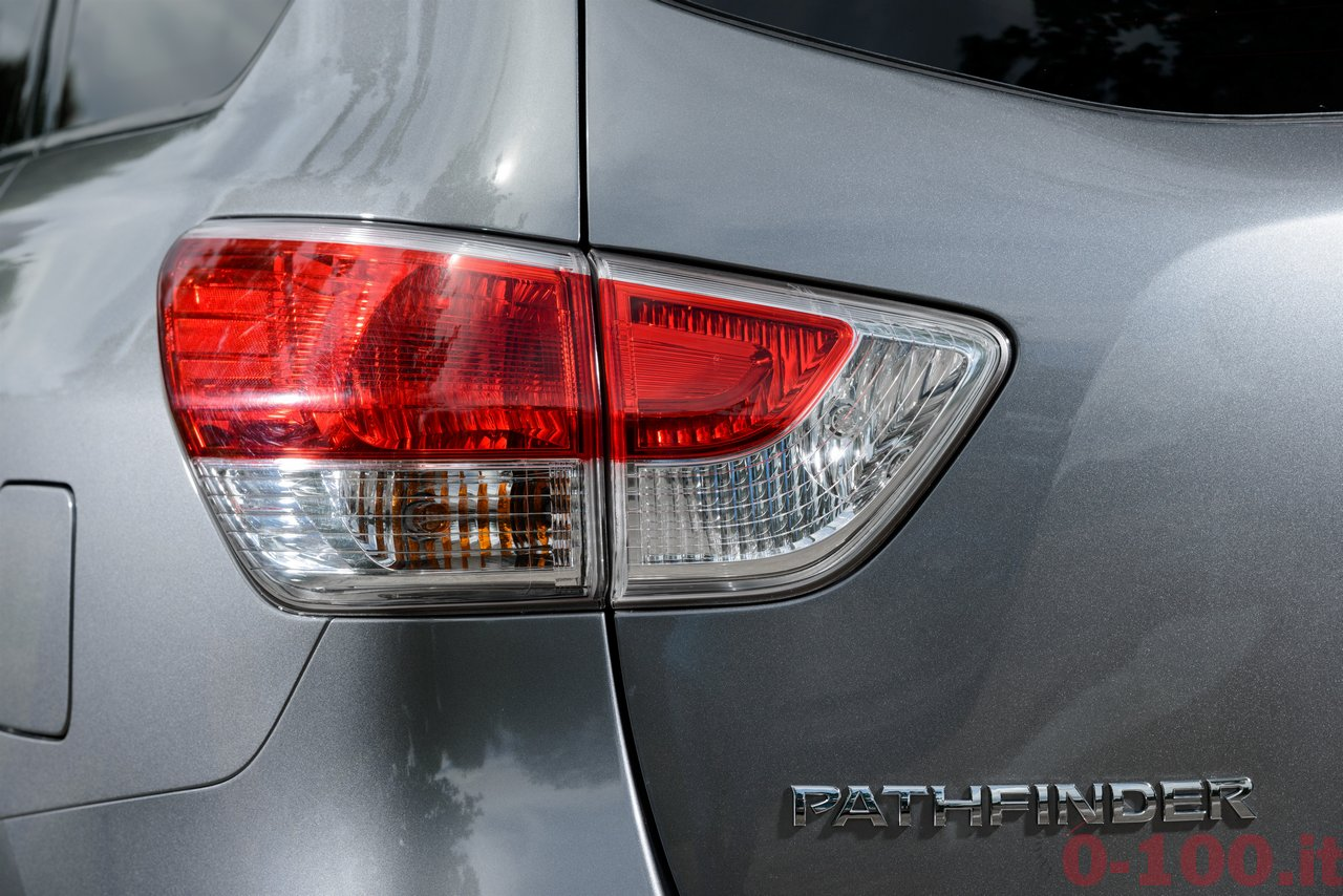 salone-di-mosca-2014-nuovo-nissan-pathfinder_0-100_44