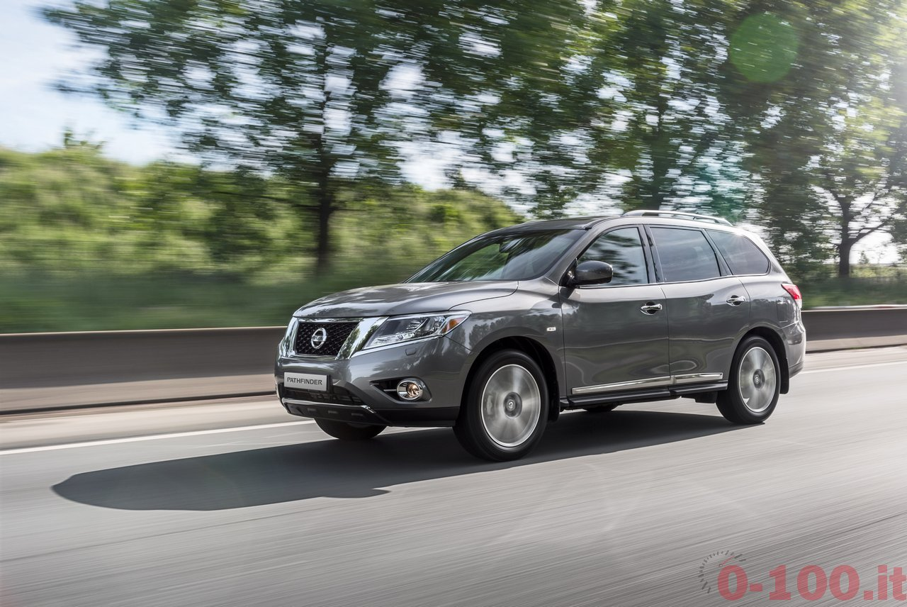 salone-di-mosca-2014-nuovo-nissan-pathfinder_0-100_45