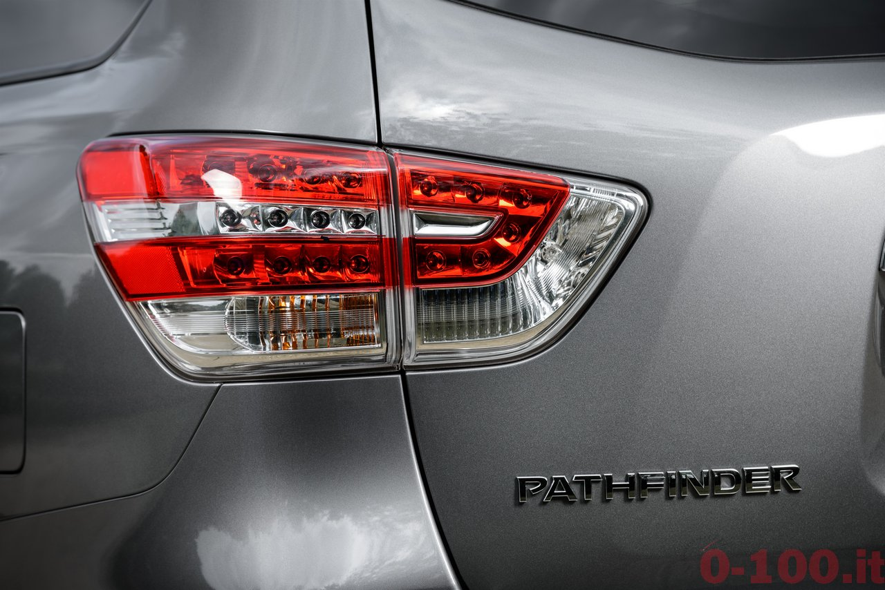salone-di-mosca-2014-nuovo-nissan-pathfinder_0-100_47
