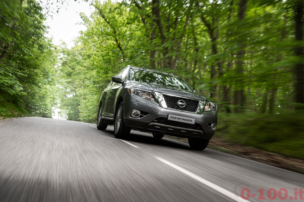 salone-di-mosca-2014-nuovo-nissan-pathfinder_0-100_6
