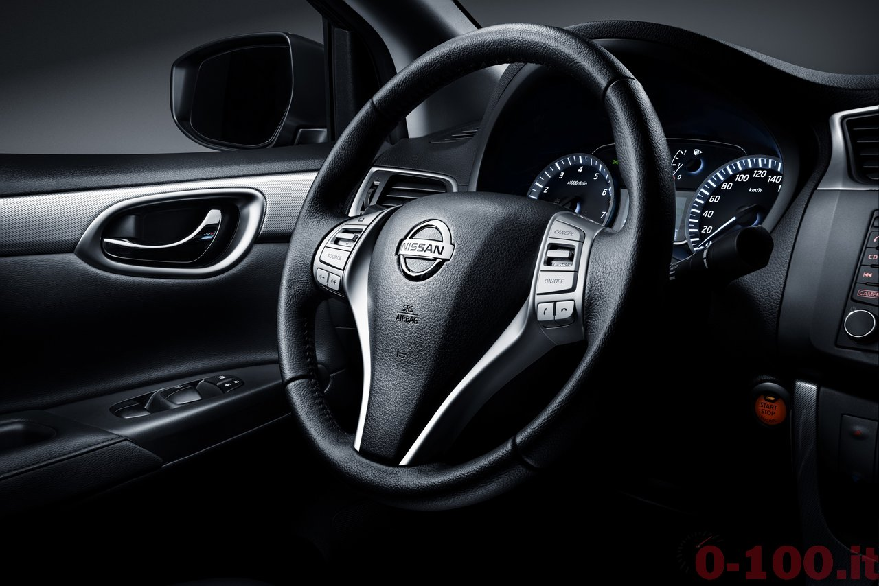 salone-di-mosca-2014-nuovo-nissan-pathfinder_0-100_65