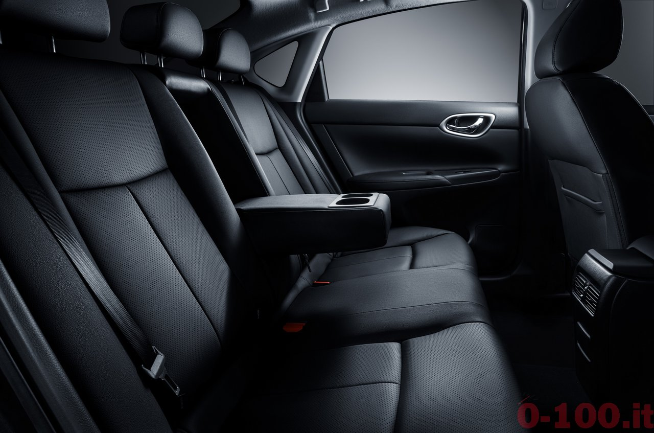 salone-di-mosca-2014-nuovo-nissan-pathfinder_0-100_67