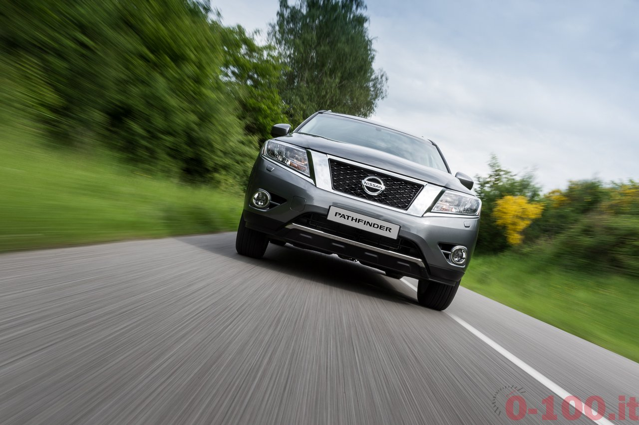 salone-di-mosca-2014-nuovo-nissan-pathfinder_0-100_7
