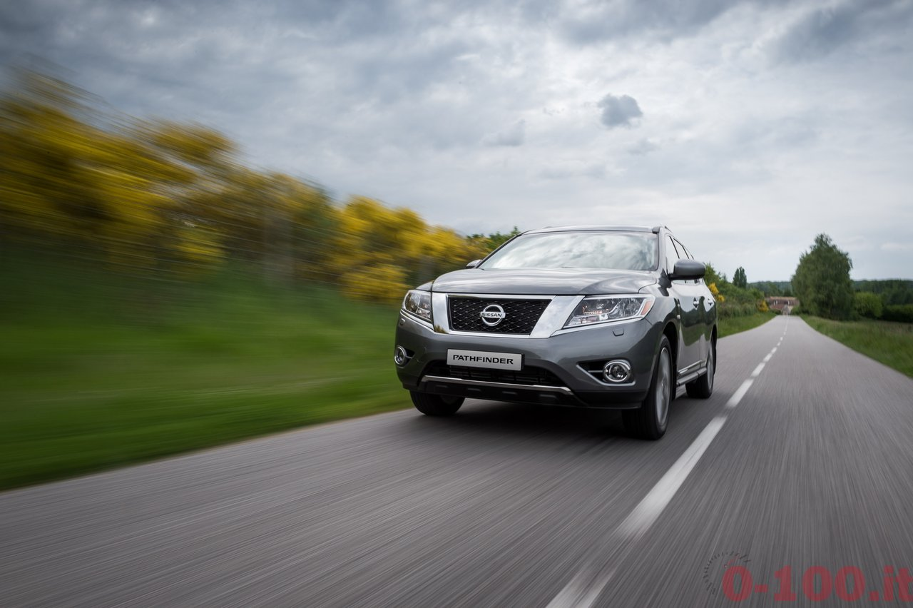 salone-di-mosca-2014-nuovo-nissan-pathfinder_0-100_8
