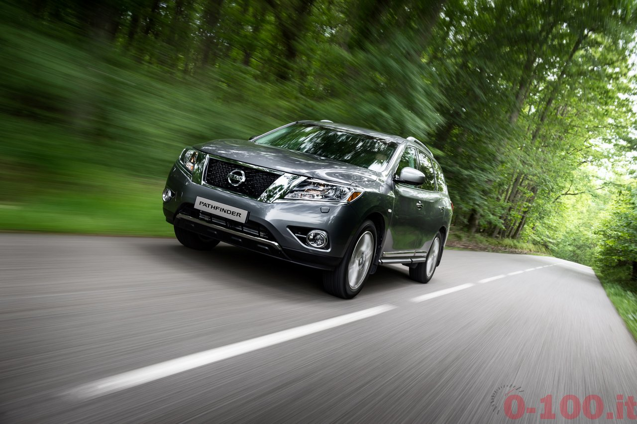 salone-di-mosca-2014-nuovo-nissan-pathfinder_0-100_9
