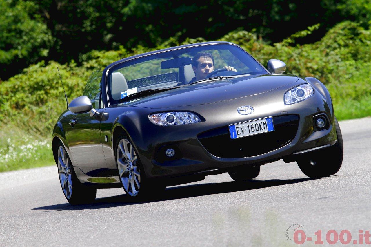 test-drive-mazda-mx5-excite-1800-5-gears-0-100-prezzo-price_1