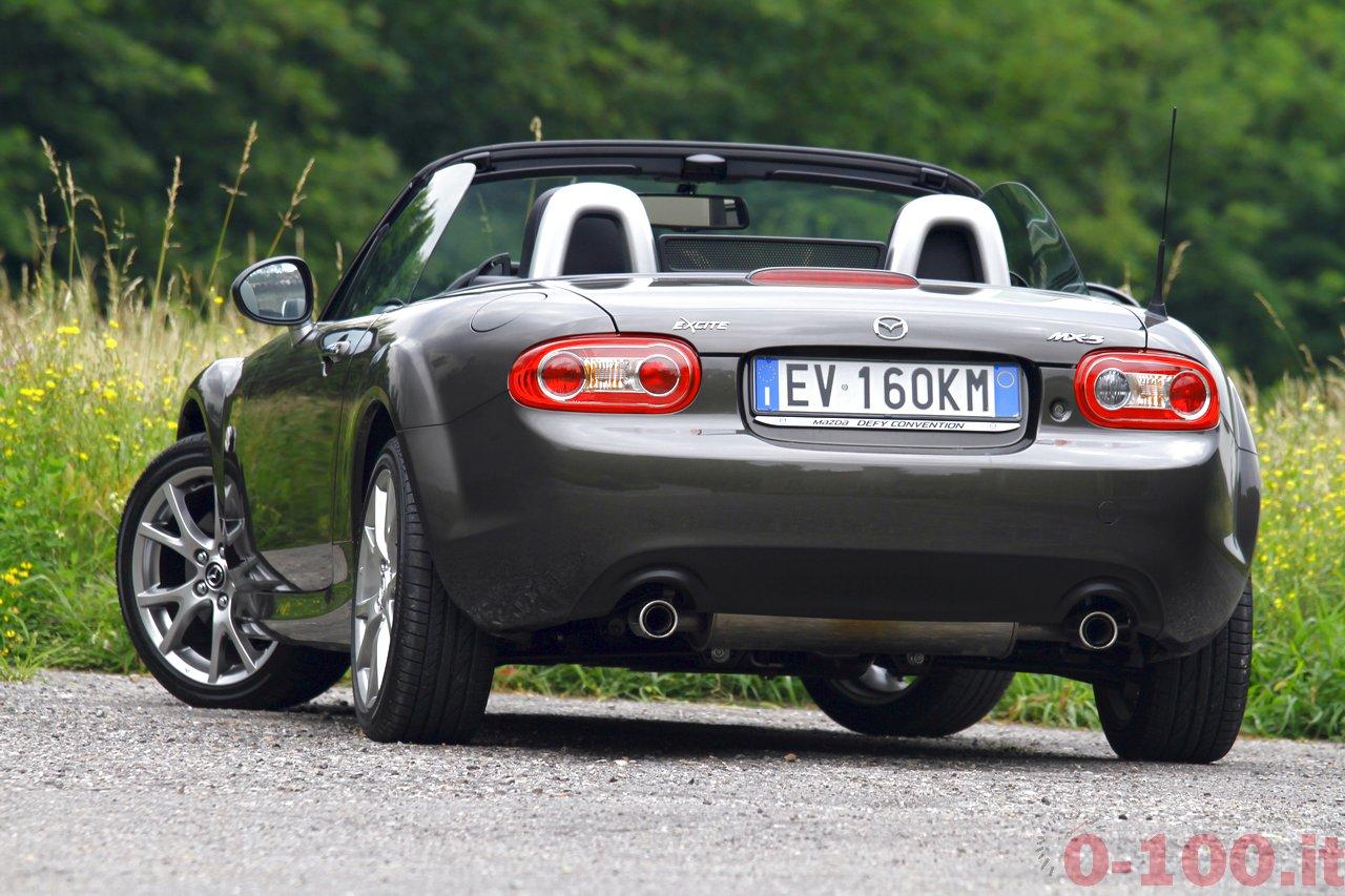 test-drive-mazda-mx5-excite-1800-5-gears-0-100-prezzo-price_10