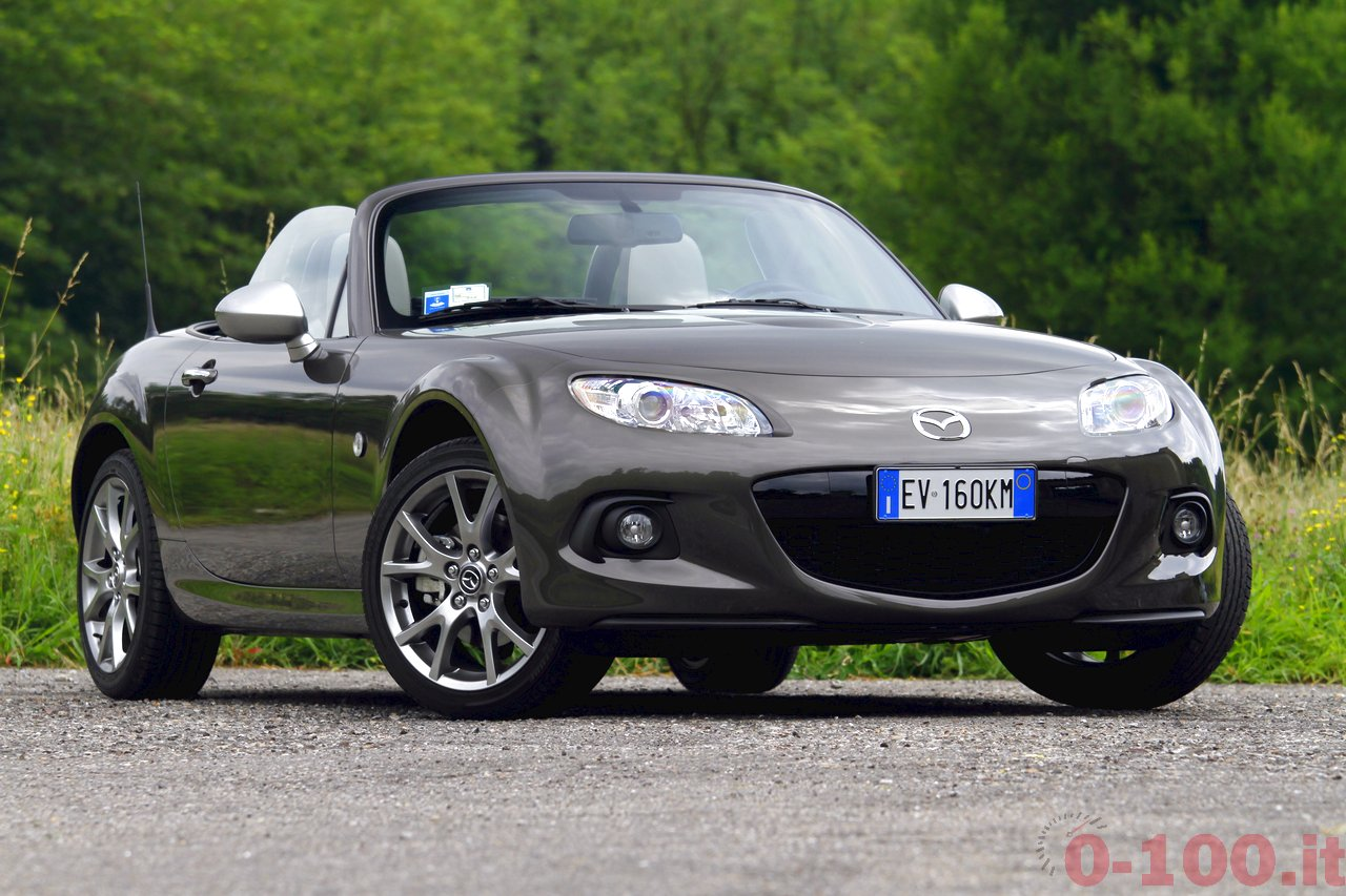 test-drive-mazda-mx5-excite-1800-5-gears-0-100-prezzo-price_11