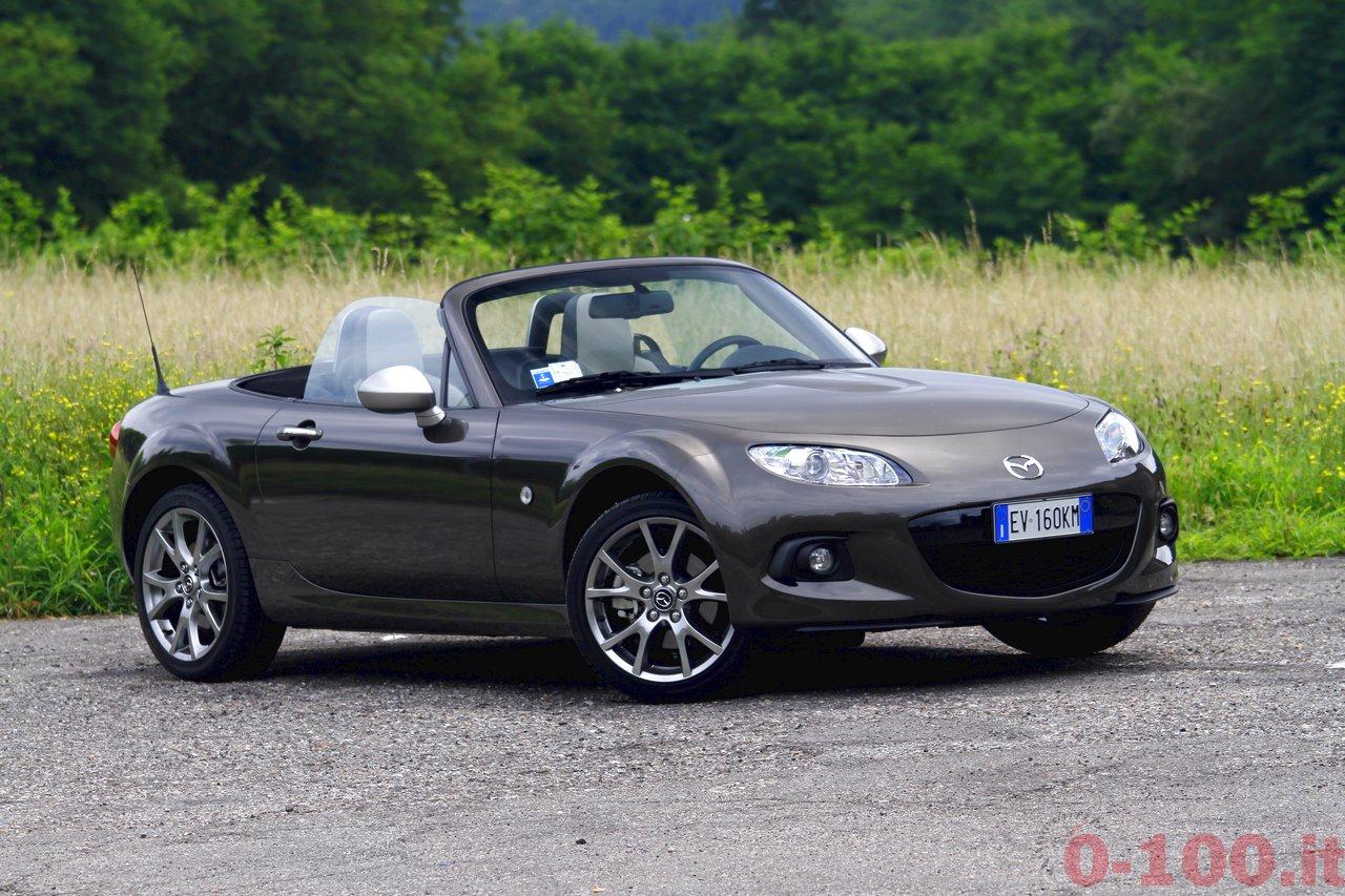 test-drive-mazda-mx5-excite-1800-5-gears-0-100-prezzo-price_12